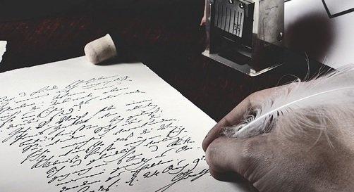generos literarios tipos y ejemplos