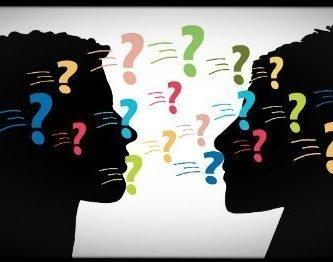 tipos de lenguaje de comunicacion